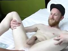 Rubbing balls gay porno movies Say..