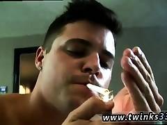 Gay boys pornography sex games for..